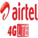 Airtel 4G LTE Image
