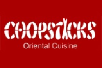 Chopsticks - Khel Gaon - Delhi NCR Image