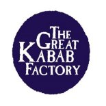 The Great Kabab Factory - Sector 18 - Noida Image