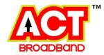 ACT Broadband Image