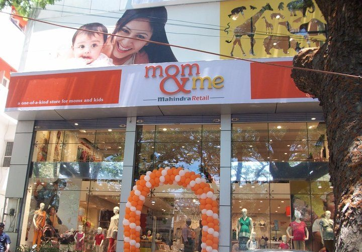 MOM AND ME STORE - PUNE Reviews, MOM AND ME STORE - PUNE Stores, Shopping  Stores, Offers, Outlet Stores