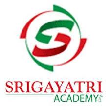 Srigayatri Academy-Hyderabad Image