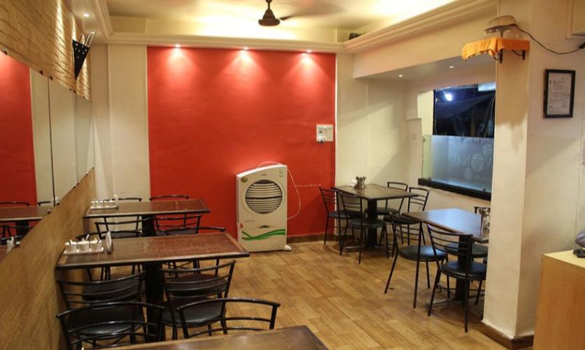 Daiwong Chinese Restaurant - Viman Nagar - Pune Image