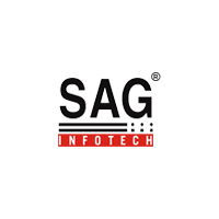 Never ever go for it - SAG INFOTECH Employee Review - MouthShut com