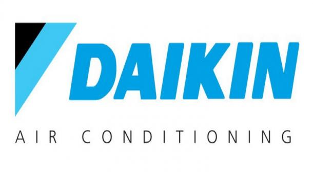 Daikin FVY 71 Image