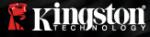 Kingston Flash Drive Image