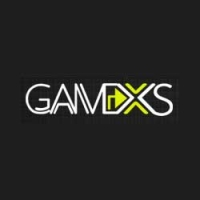 Gamexs.in Image