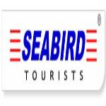 Seabird Tourists - Bangalore Image