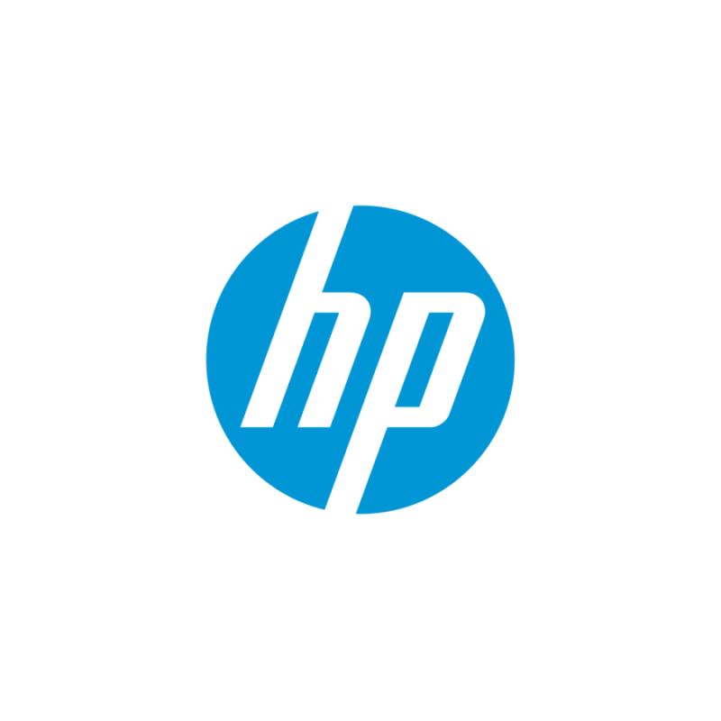 HP Centre - Noida Image