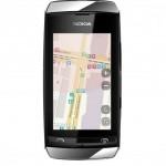 Nokia Asha 306 Image
