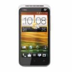 HTC Desire VT Image