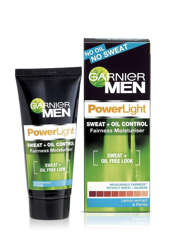 Garnier Men Powerlight Reviews Price Garnier Men
