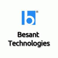 Besant Technologies - West Tambaram - Chennai Image
