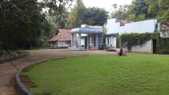 Sundara Mahal Homestay - Wayanad Image