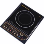 Bajaj ICX8 Induction Cooker Image