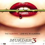 Murder 3 Image