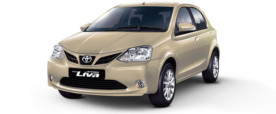 Toyota Etios Liva Gd Reviews Price Specifications Mileage