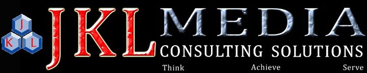 JKL Media Consulting Solutions Image