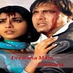 Deewana Main Deewana Image