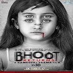 Bhoot Returns Image