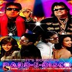 Its Rocking: Dard-E-Disco Image