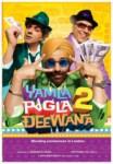 Yamla Pagla Deewana 2 Image