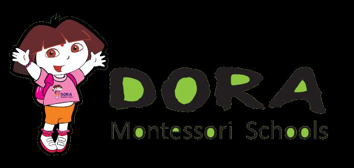 Dora Montessori School - Coimbatore Image