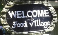 Food Village Restaurant - East Coast Road (ECR) - Chennai Image