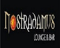 Nostradamus - Fortune Select Palms - Thuraipakkam - Chennai Image
