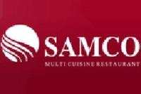 Samco - Alwarpet - Chennai Image