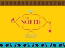 Up North - Teynampet - Chennai Image