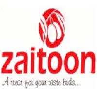 Zaitoon - Anna Nagar East - Chennai Image