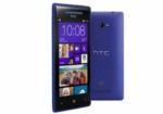 HTC 8x Image