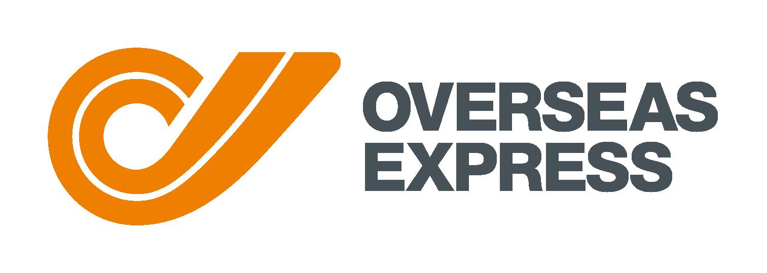 Overseas Express Image