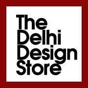 The Delhi Design Store - Delhi Image