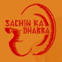 Sachin Ka Dhabba - Mogappair - Chennai Image