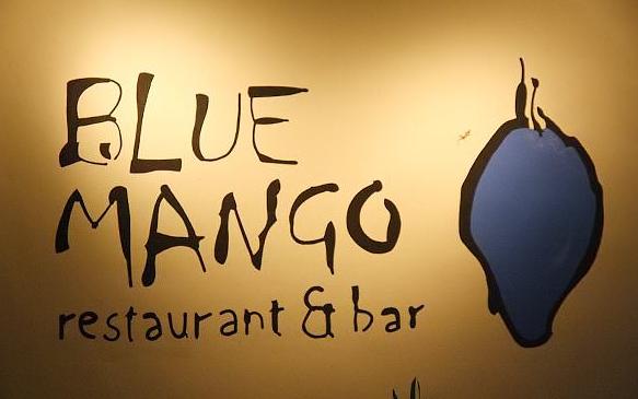 Bluue Mango - Mumbai Image