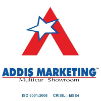 Addis Marketing Image
