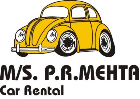 PR Mehta Image