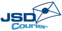 JSD Courier Image