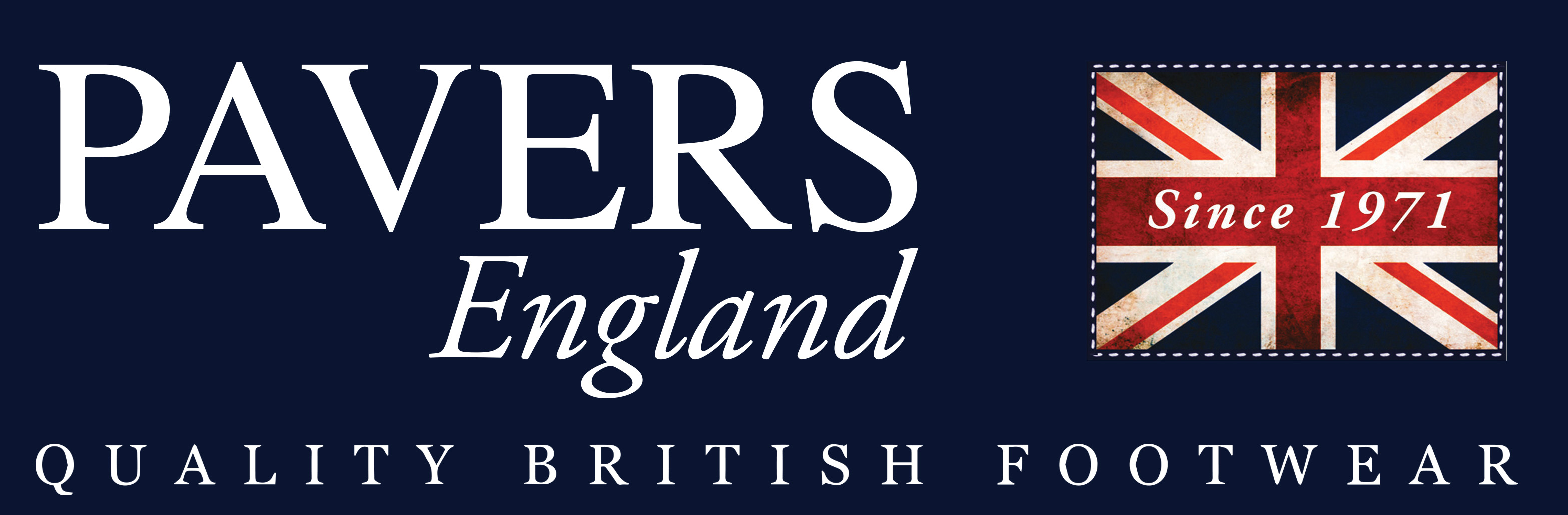 Pavers England Image