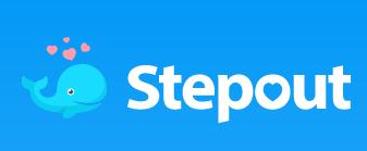 Stepout.com Image