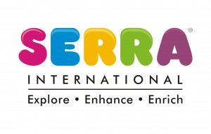 Serra International Pre School - Bangalore Image