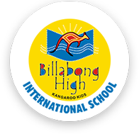 Billabong High International School - Noida Image