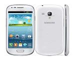 Samsung Galaxy S3 Mini Image