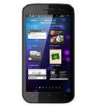 Micromax A110 Superfone Canvas 2 Image