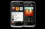 HTC Desire X Image