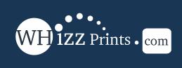 Whizzprints.com Image