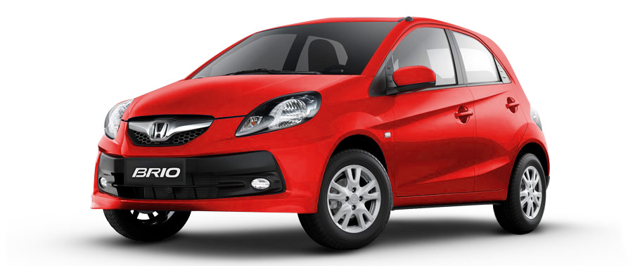 Honda Brio Automatic Reviews Price Specifications Mileage