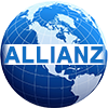 Allianze Packers and Movers Image